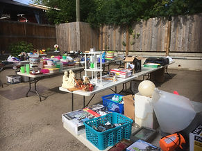 2019 MRWSA Yard Sale (2).JPG