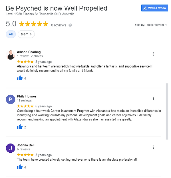 Well-propelled-counseling-reviews.png