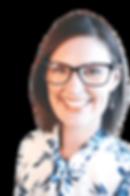 Coaching-for-entrepreneurs-Alex-headshot
