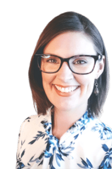 Online Townsville Psychologist