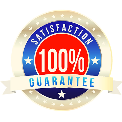 Guarantee (1).png