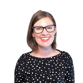 Townsville therapist for anxiety Alexandra Whitehead