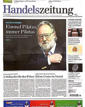 handelszeitung titelseite.JPG