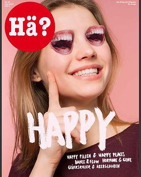 Hä Magazin.JPG