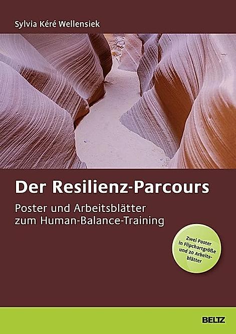 Der Resilienz-Parcours