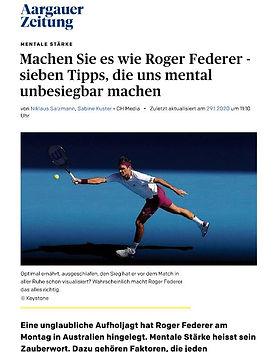 Roger Federer_Aargauer Zeitung.JPG