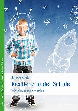 Resilienz in der Schule
