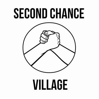 New Community Partnership | Second Chance Village