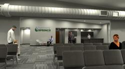 hall to lobby jpg