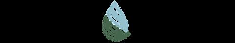 HarmonySprings_Church-Logo-horizontal-01