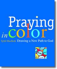 praying in color.jpg