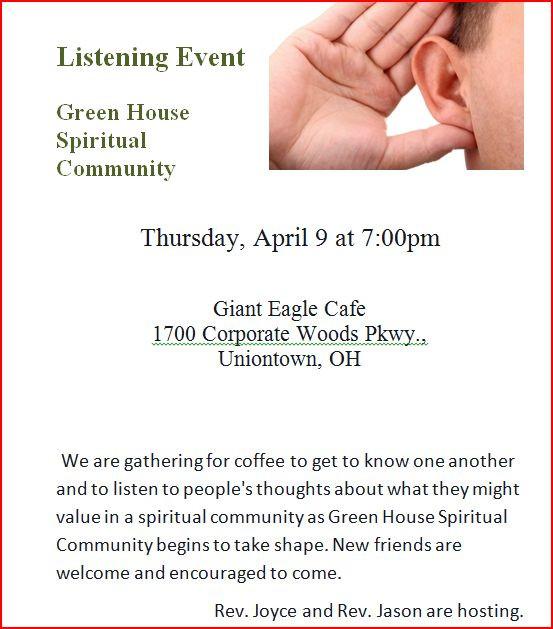 dinner church listening event.JPG
