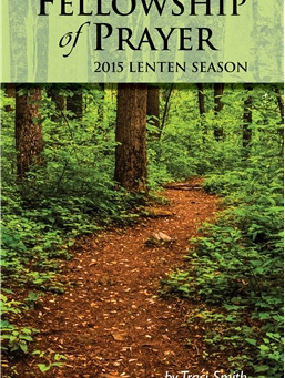 Lenten Devotional and Discussion Groups