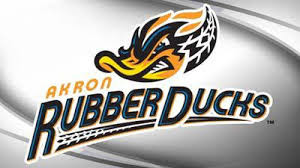 rubberducks.jpg