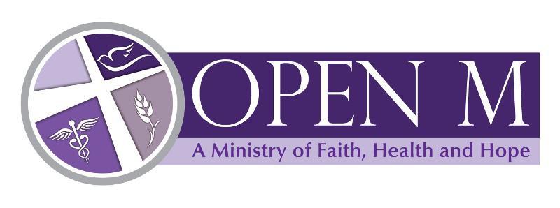 OPEN M logo.jpg