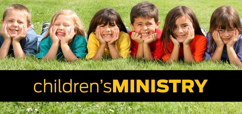 children-ministry.jpg