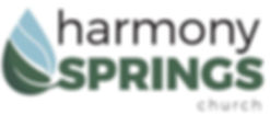 harmony springs church leaf logo.jpg