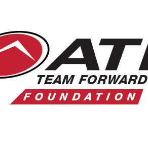 ATI Foundation Launches New Fund to Assist Team Members Through COVID-19 Hardships