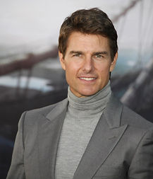 Tom-Cruise-mission-impossible-movies-Hol