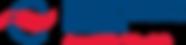 logo campc.png