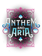 logo Anthem and Aria.png