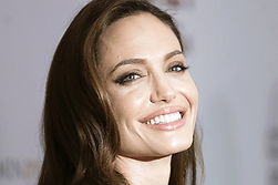 Angelina-Jolie.png