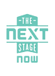 Next-Stage-NOW-logo_edited.png