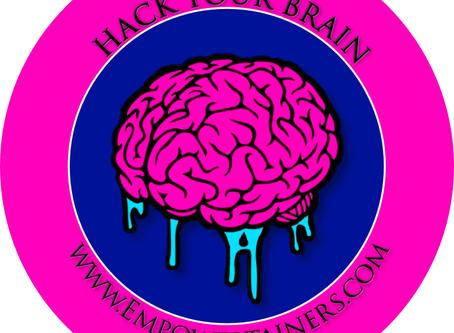 5 Amazing Brain Powers