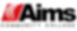 aims-community-college-vector-logo.png