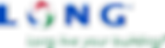 LONG_3CP_RGB_wTagline_calogo4916_edited.