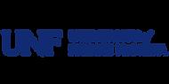 unv-logo-500x250-360x180.png