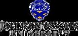 JWU-logo_edited.png