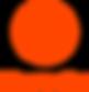 jagermeister-logo-png-transparent.png