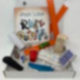 Rube Goldberg product shot_edited.jpg