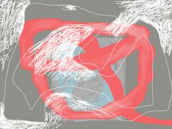 Ipad 2014-02-02 17_15_11.png