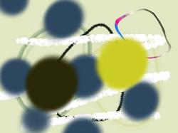 IPAD 2014-01-31 12_13_06.png