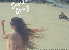 Qué hacer en las Islas Galápagos: Santa Cruz