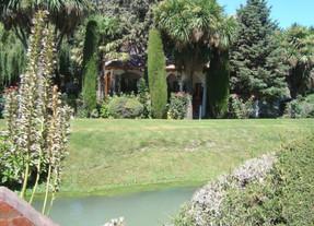 Gaiman, el rinconcito galés de la Patagonia argentina