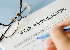 ¿Qué es la visa Working Holiday?