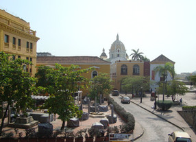 Tips para tu viaje a Cartagena de Indias