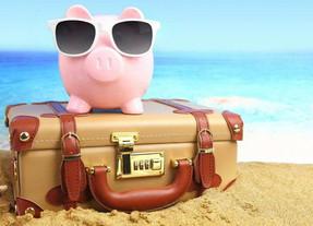 La mega guía del turismo low cost ✈ Aprende a viajar barato