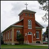 Our Lady of Mount Carmel Church.jpg