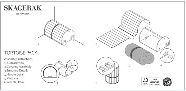 instruction 01 f.jpg