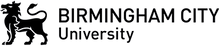 Birmingham-City-University-logo.png