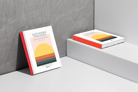 sustainable book.jpg