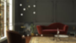 london apartment kanapes ph.jpg