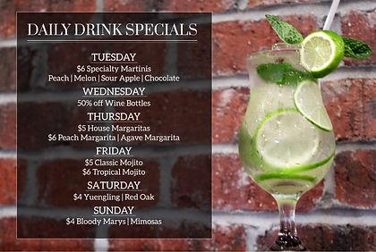 DrinkSpecials3.jpg