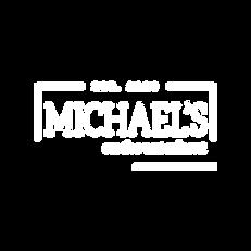 MichaelsLogoWhite.png