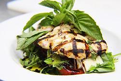 ChickenBruschetta.jpg