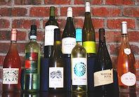 WineWhite.jpg